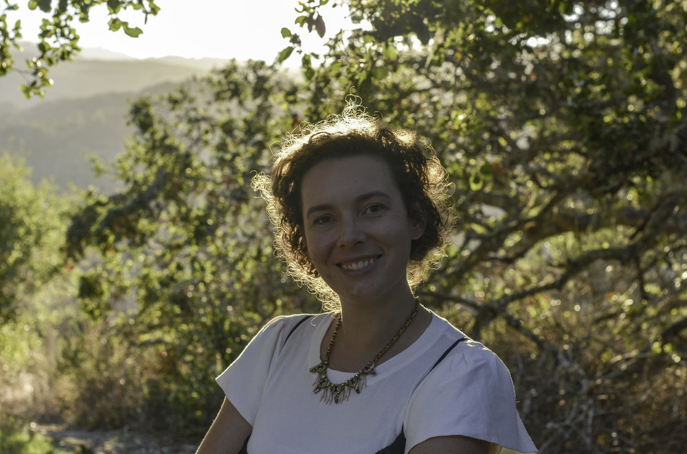 Stephanie Duerkopp Faddis | Acupuncture + Chinese Medicine