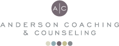 Anderson Coaching & Counseling