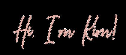 Hi, I'm Kim!-3.png