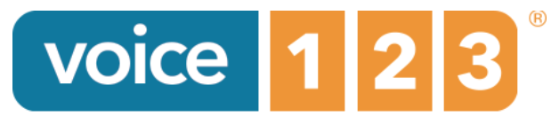 Voice123-logo.png