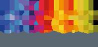 atrae-logo.png
