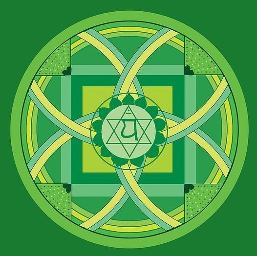 green-1340075_640.jpg