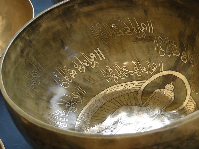 singing-bowl-2576487_640.jpg