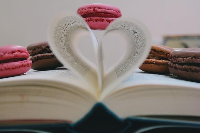 book-2605690_640.jpg