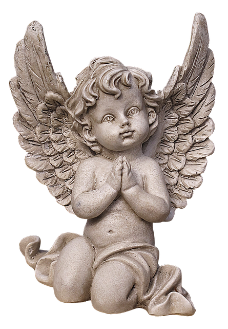 angel-2545130_640.png