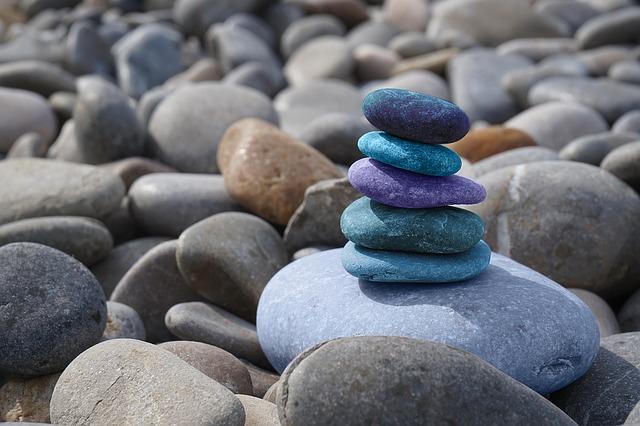 stones-2043707_640.jpg