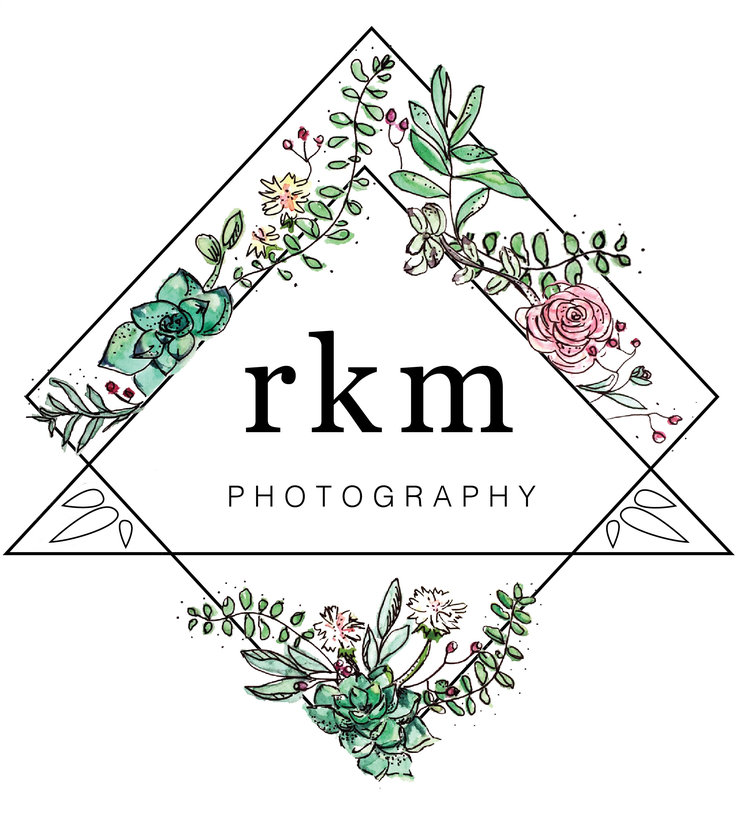 RKM Photography