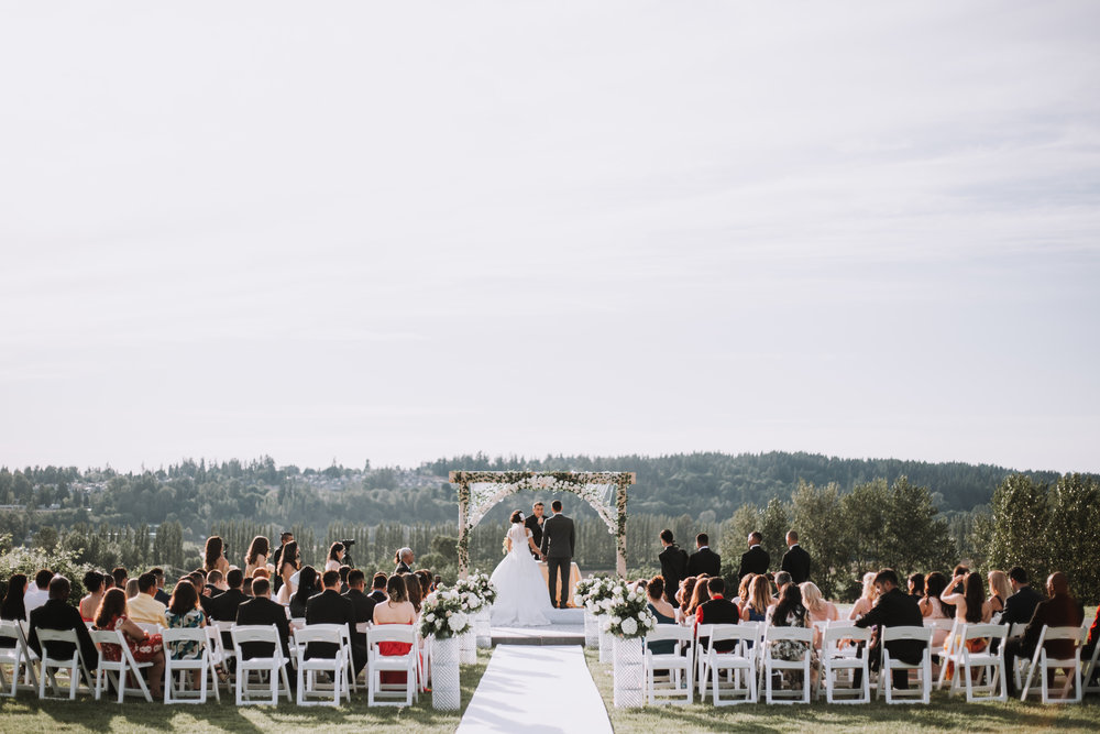 Seattle-Destination-Wedding-photography
