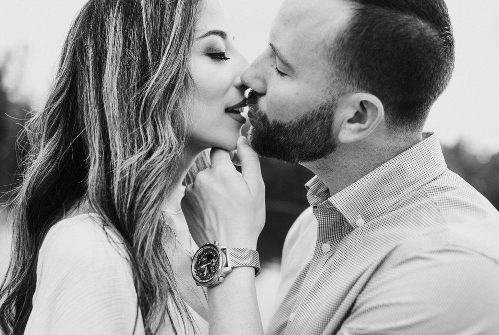 Florida-Engagement-Photographer