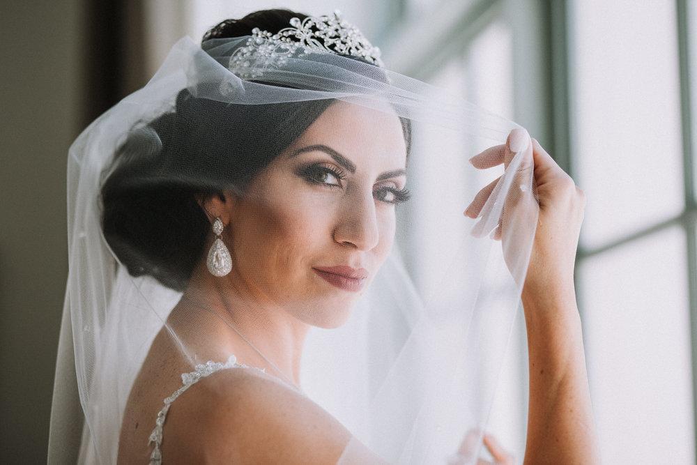 Coral-Gables-Wedding