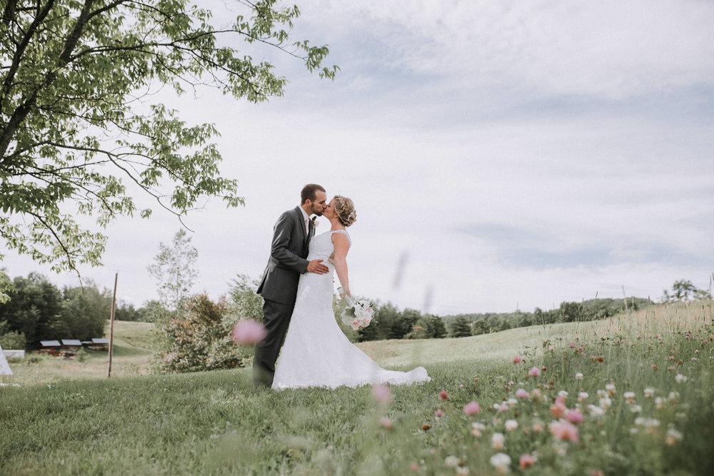 Florida-documentary-wedding-photographer