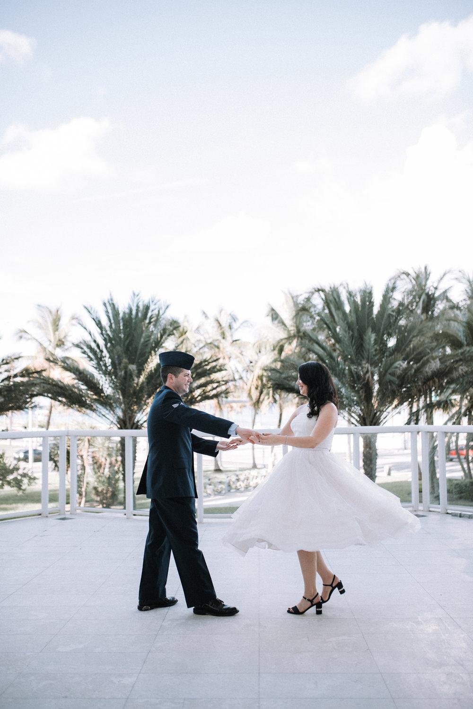 Sonesta-fort-lauderdale-wedding