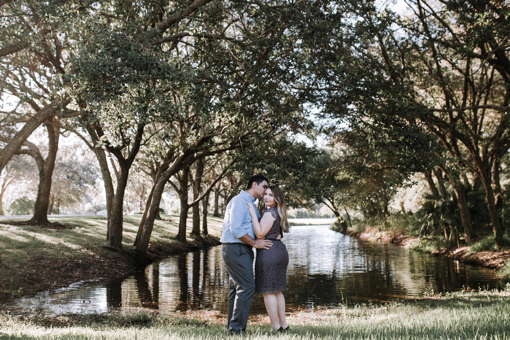 Davie_engagement_photographer