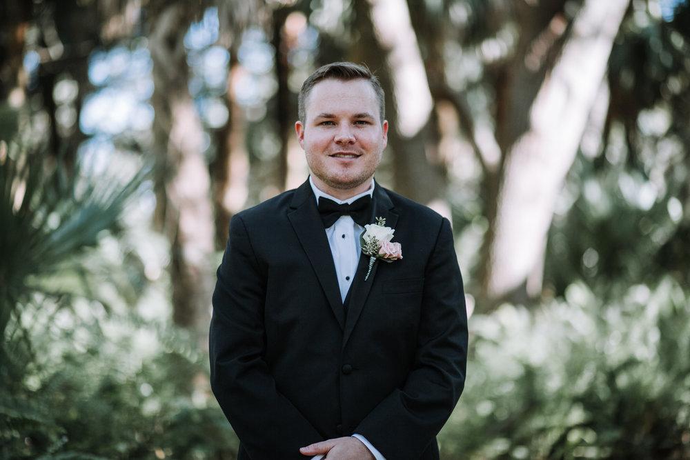 south-florida-delray-beach-wedding