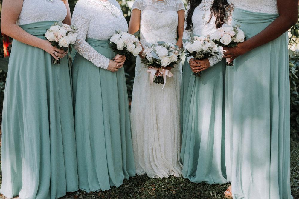 florida-boho-bride