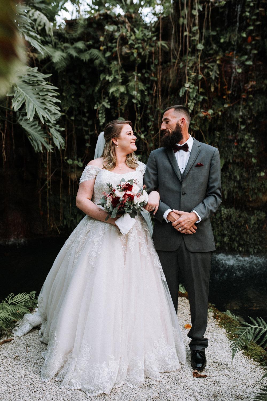 The-Miller-Estate-Miami-Wedding
