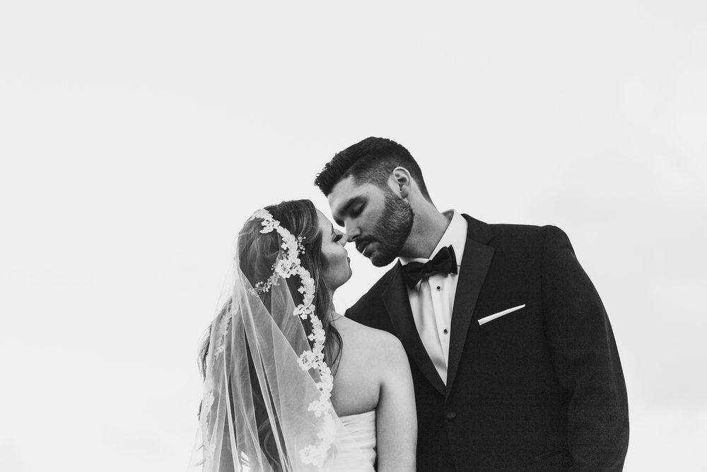 Robbins-lodge-wedding