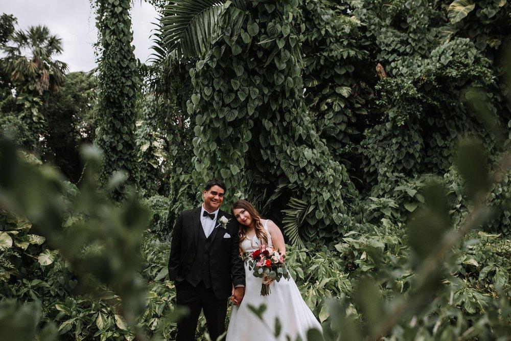 Ancient-Spanish-Monastery-Wedding-Miami-Wedding-Photographer