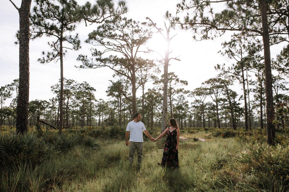 Jonathan-Dickinson-State-Park-Jupiter-Florida