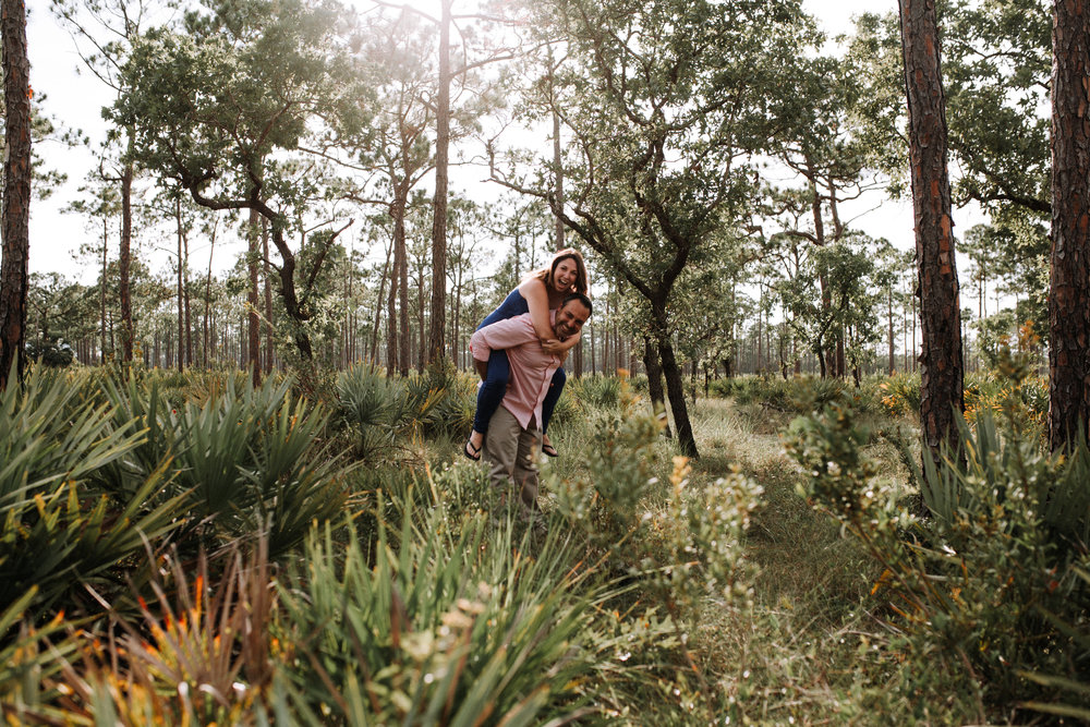 Jonathan-Dickinson-State-Park-Engagement-Pictures