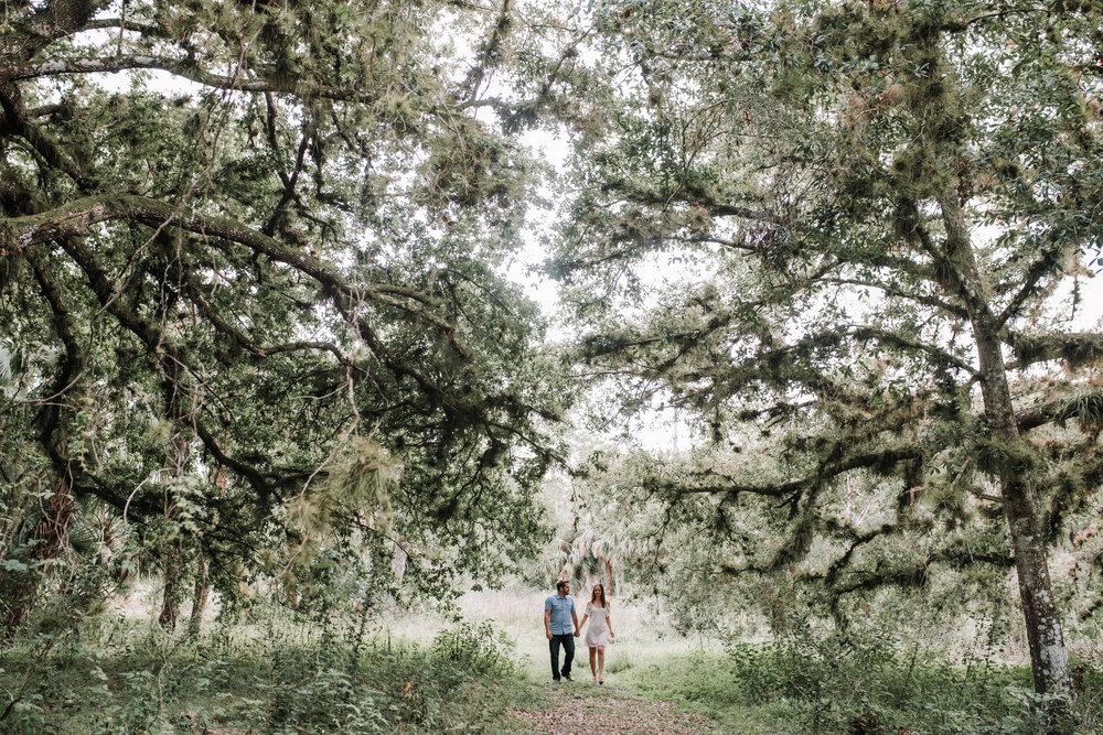 Riverbend-Park-Jupiter-Florida