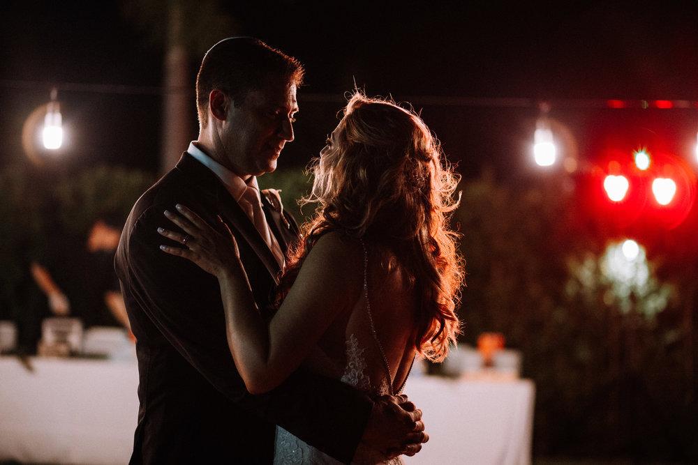davie-florida-backyard-wedding-