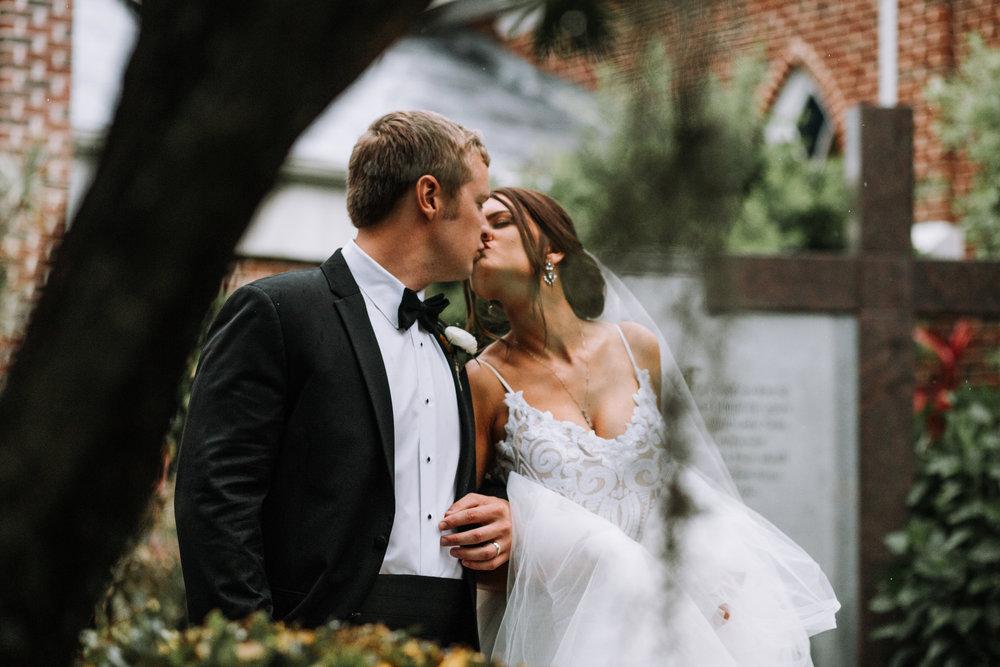 lake-placid-wedding-photographer-