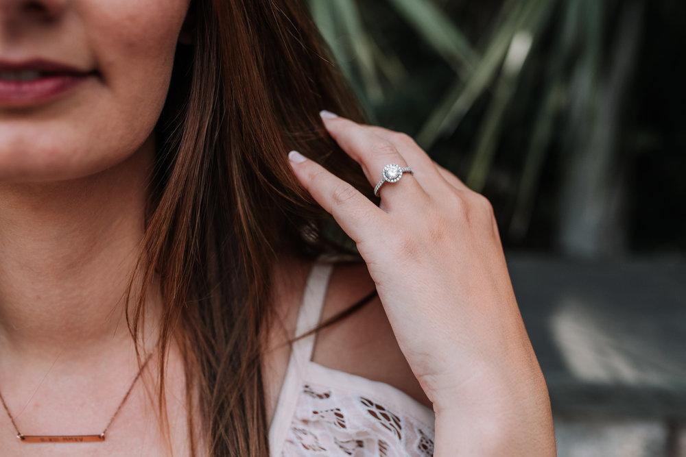 Engagement-Ring-Shot