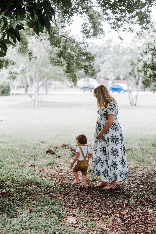 Family Photography Davie Florida