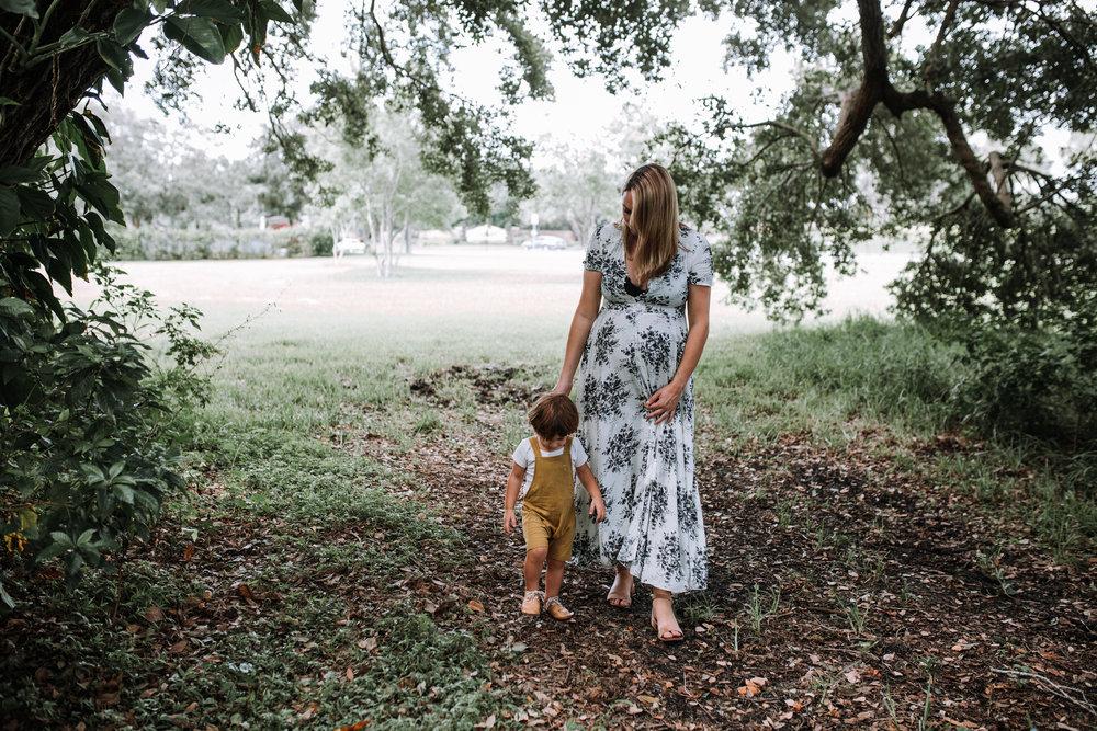 South Florida Family Photos