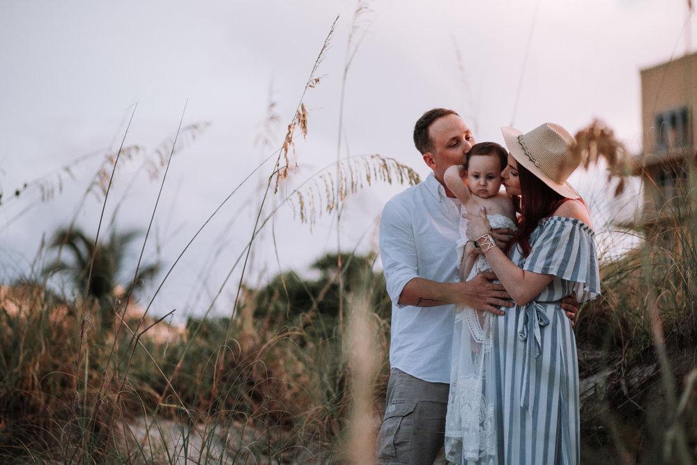 Deerfield-Beach-Family-Photography-Sunset-Photography-RKMphotography-166.jpg