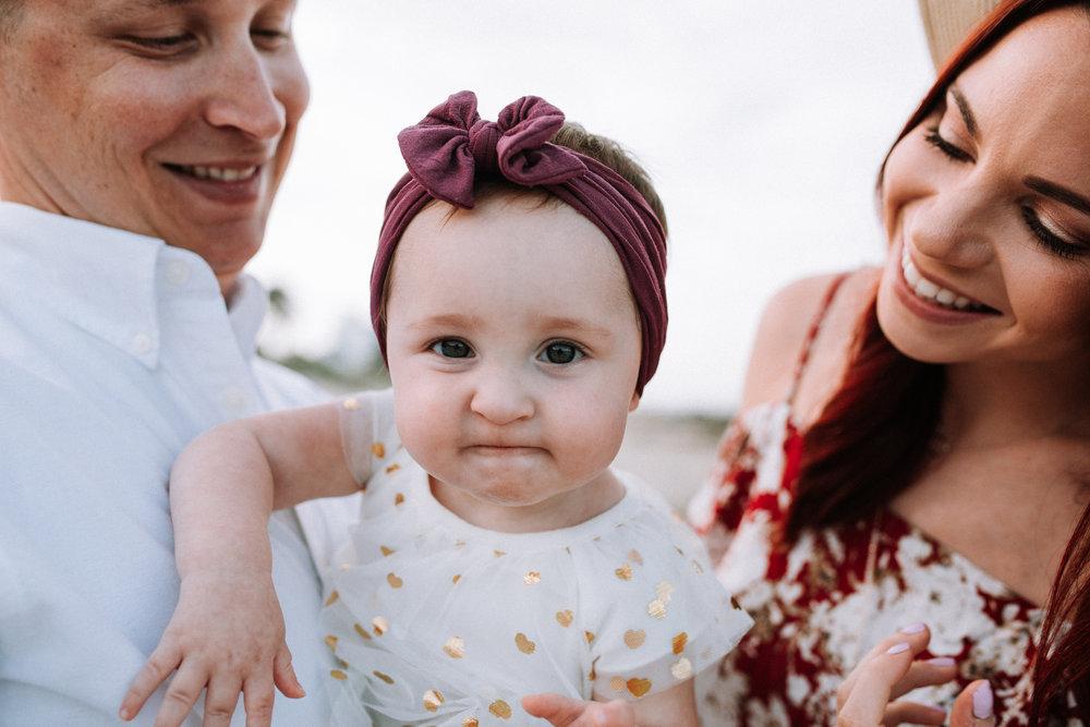 Deerfield-Beach-Family-Photography-Sunset-Photography-RKMphotography-14.jpg