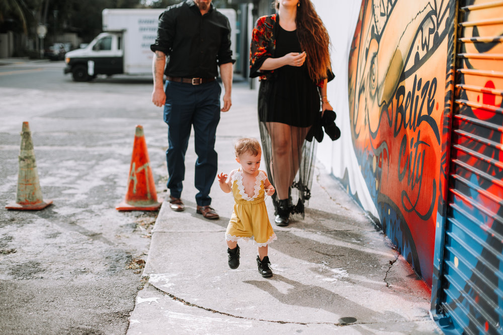 South-Florida-Family-photographer-RKMphotography-89.jpg