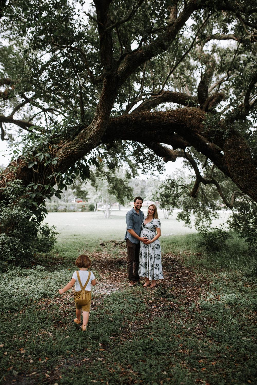 Davie-Florida-maternity-photography