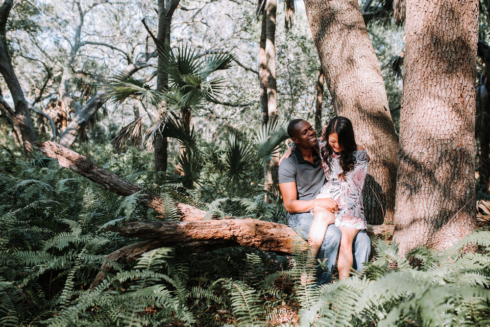 deerfield-beach-engagement-session