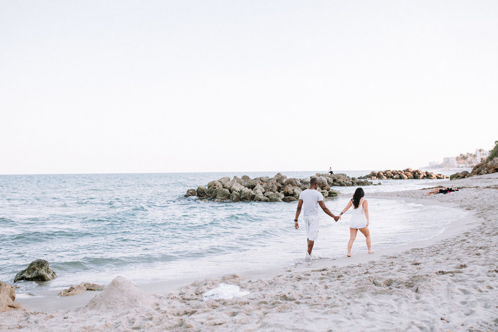Deerfield-Beach-Engagement-photography