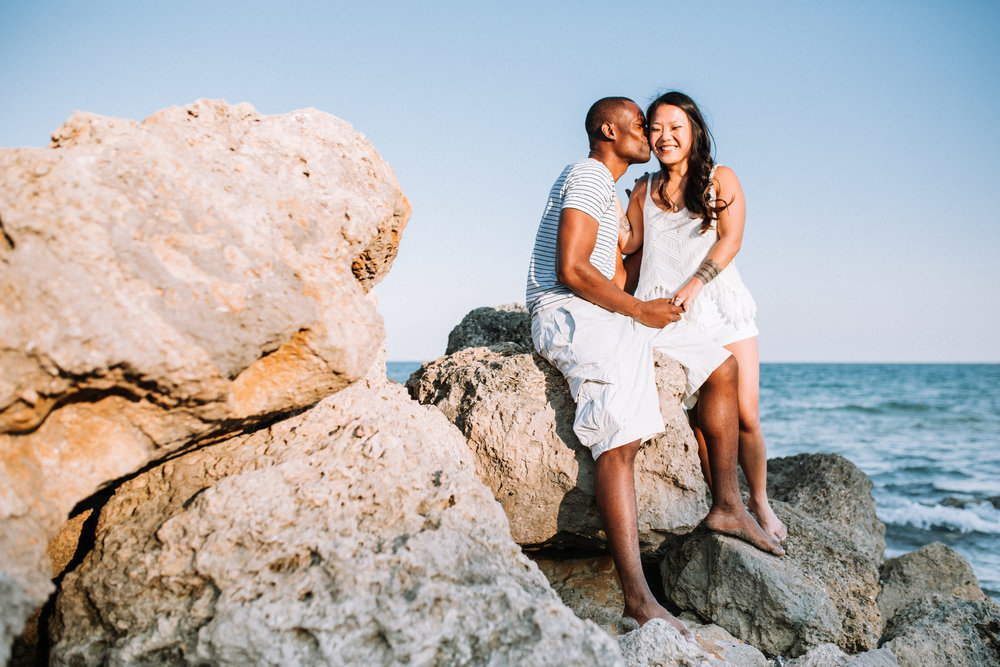South-Florida-documentary-engagement-photographer