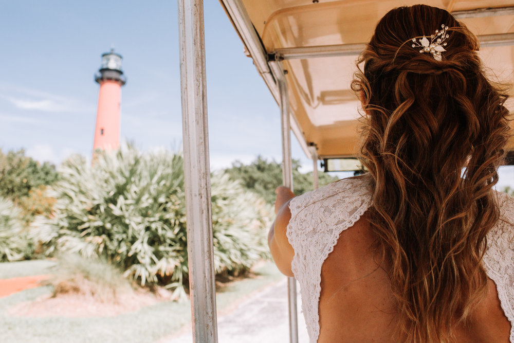 Jupiter_Lighthouse_Wedding_Rkm_Photography_625.jpg