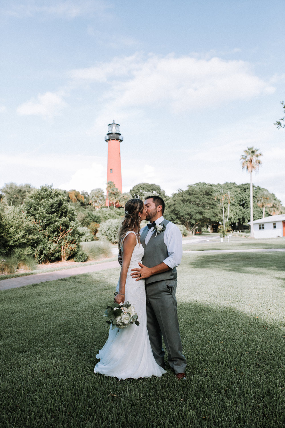 Jupiter_Lighthouse_Wedding_Rkm_Photography_980.jpg
