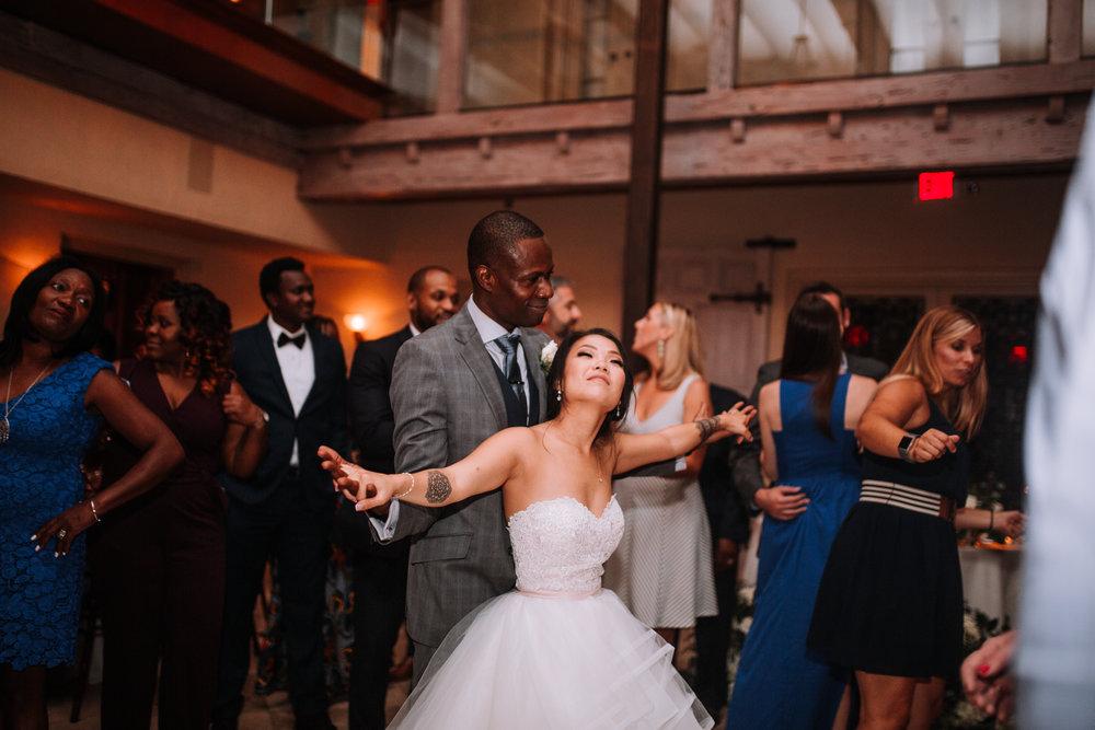 The-addison-Boca-Raton-Wedding