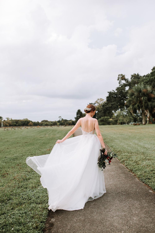 Robbins-Lodge-Davie-Florida-Wedding-photography