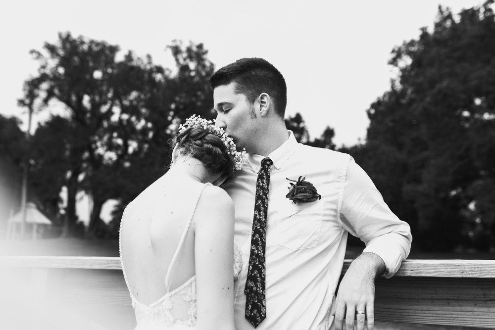 Davie-Florida-outside-wedding-photography