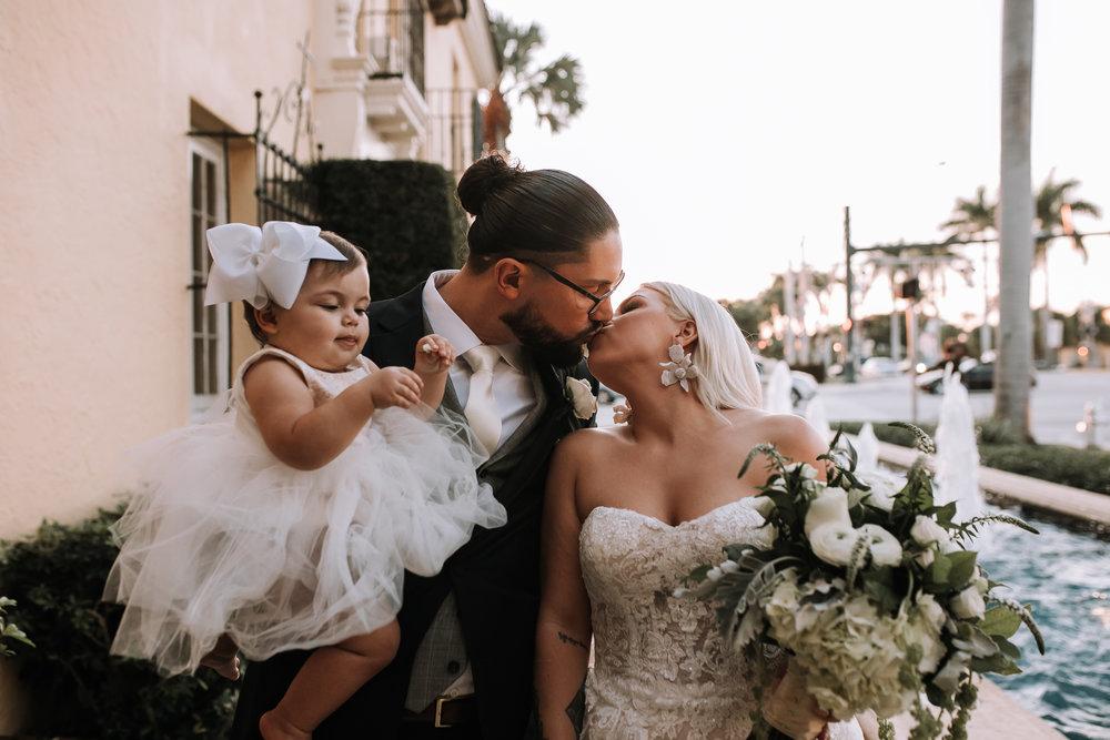 South-Florida-The-Addison-Wedding