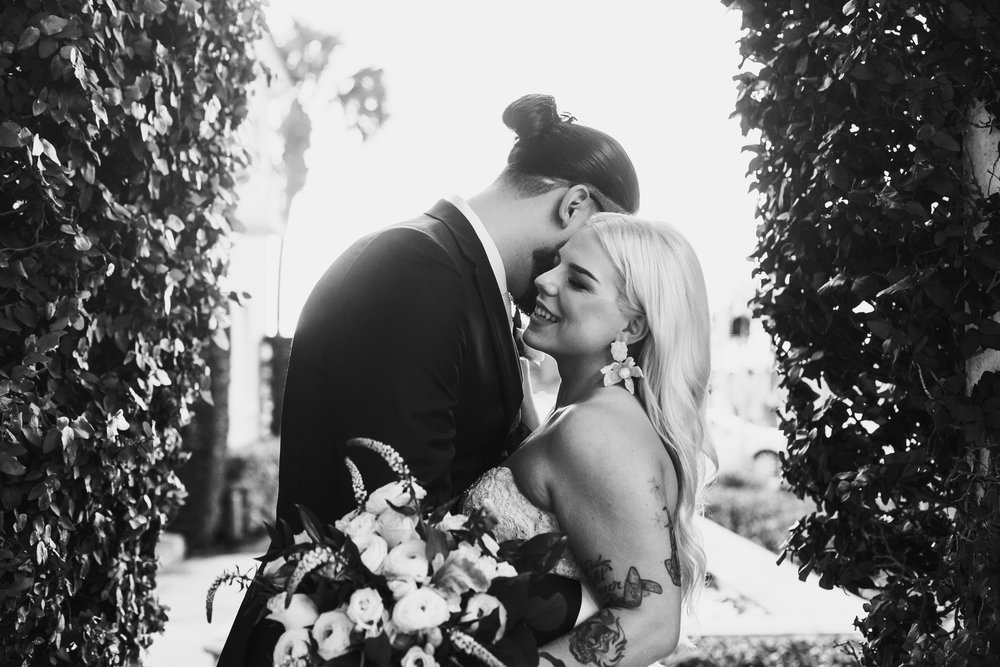 The-Addison-South-Florida-Wedding-Venue