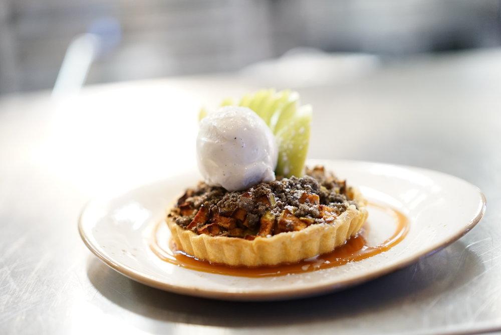 desserts_boise_idaho.JPG