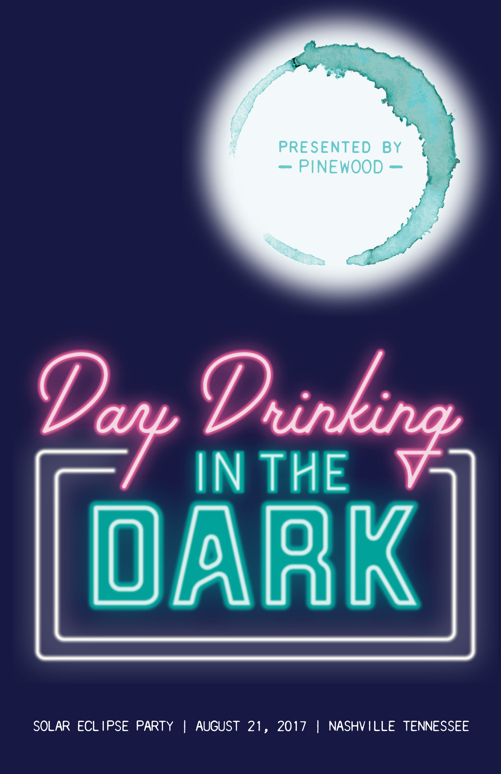 Eclipse_DayDrinkInDark_pinewood-01.jpg