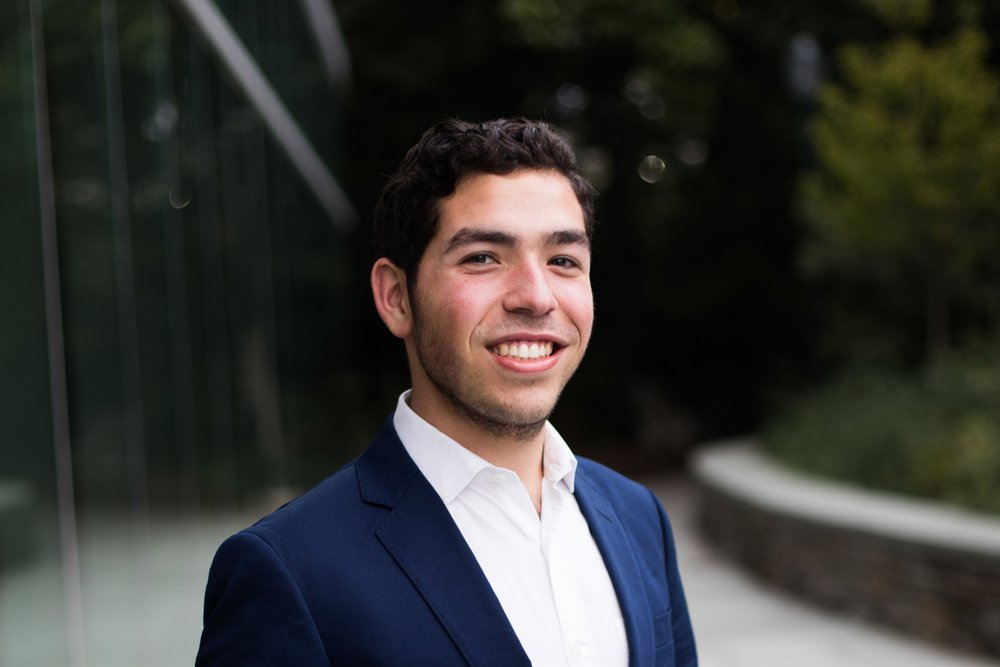 beni shafer-sull - Major: UndeclaredYear: 2021Contact: bshafer@seas.upenn.eduBio: Beni Shafer-Sull (SEAS '21) is a freshman from New York, NY. He intends to pursue a degree in either Mechanical Engineering or Bioengineering. In addition to EDAB, Beni is a member of the Operations Team for Penn Electric Racing and is working to start his own clean energy company. In his free time, Beni enjoys photography, finding good food, and watching and playing baseball.