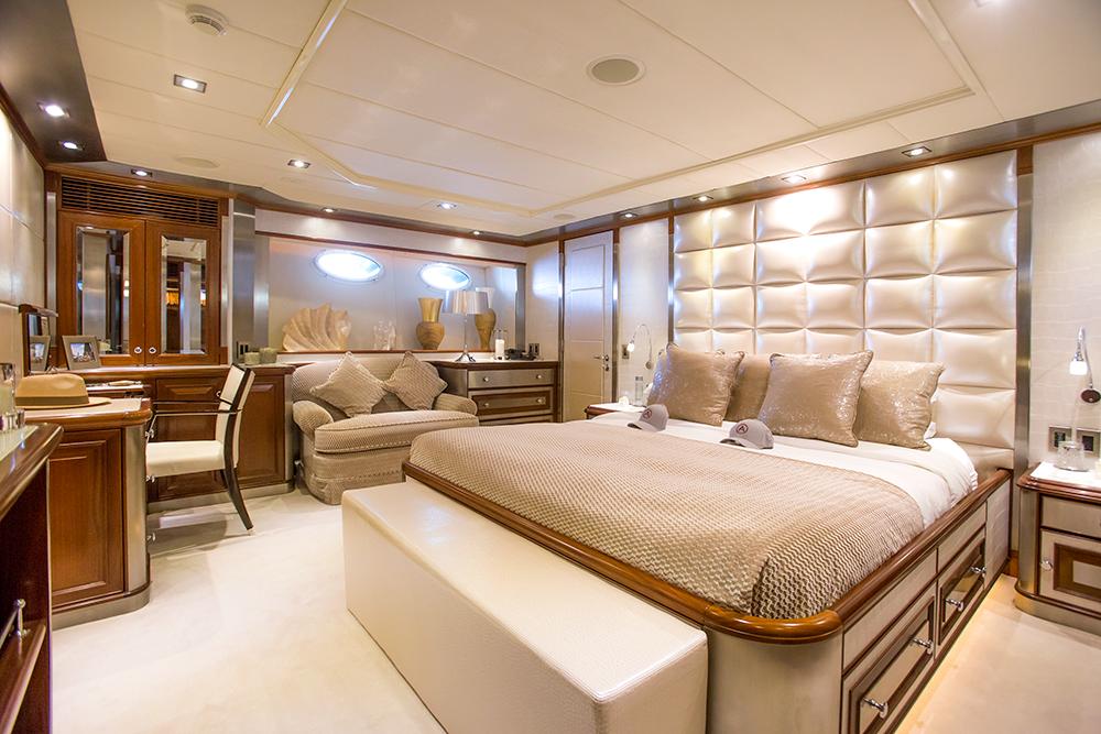 Ascari Master Bedroom.png