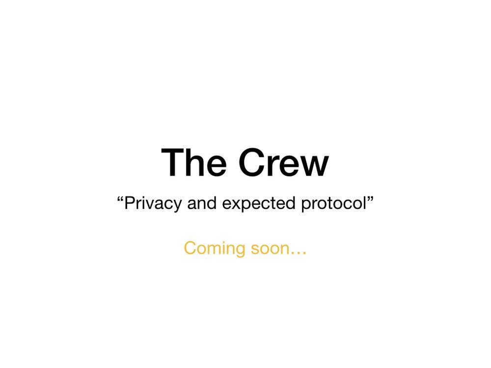 The Crew.001.jpeg