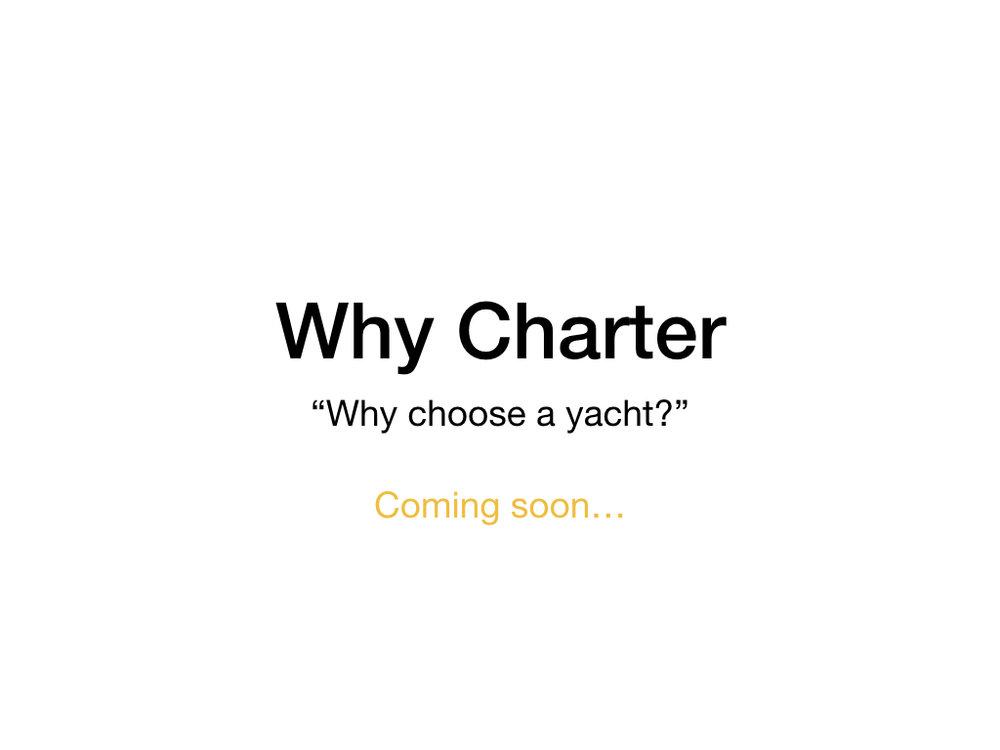 Why Charter.001.jpeg